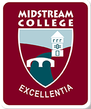 Midstream College